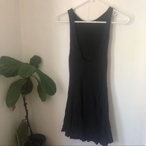 Urban Outfitters Dresses - LBD from Urban Outfitters